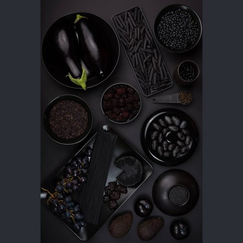 dark_color_taste